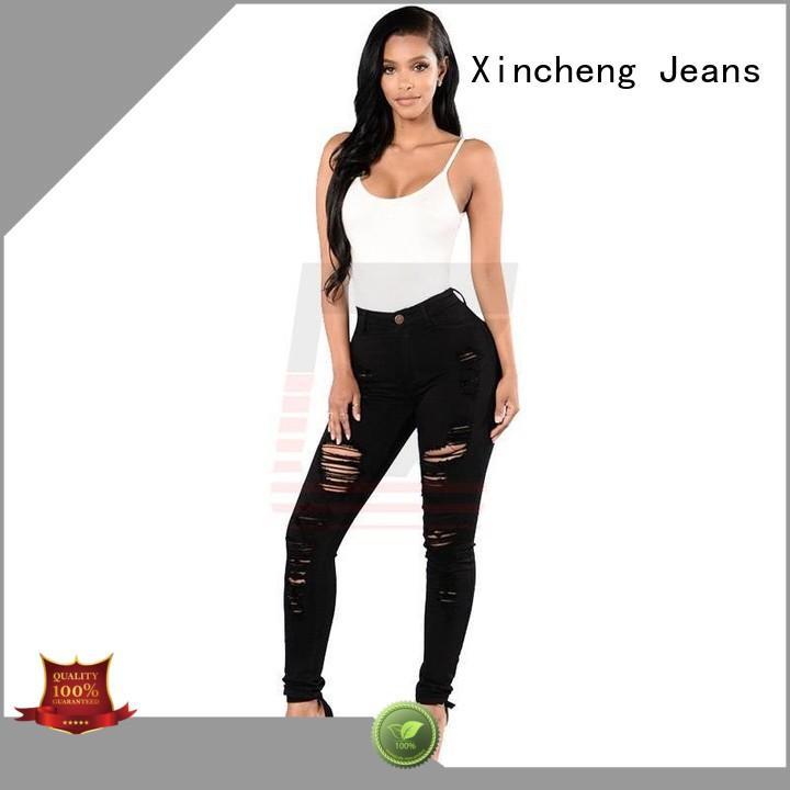 fashion skinny jeans for women wear wholesale for women