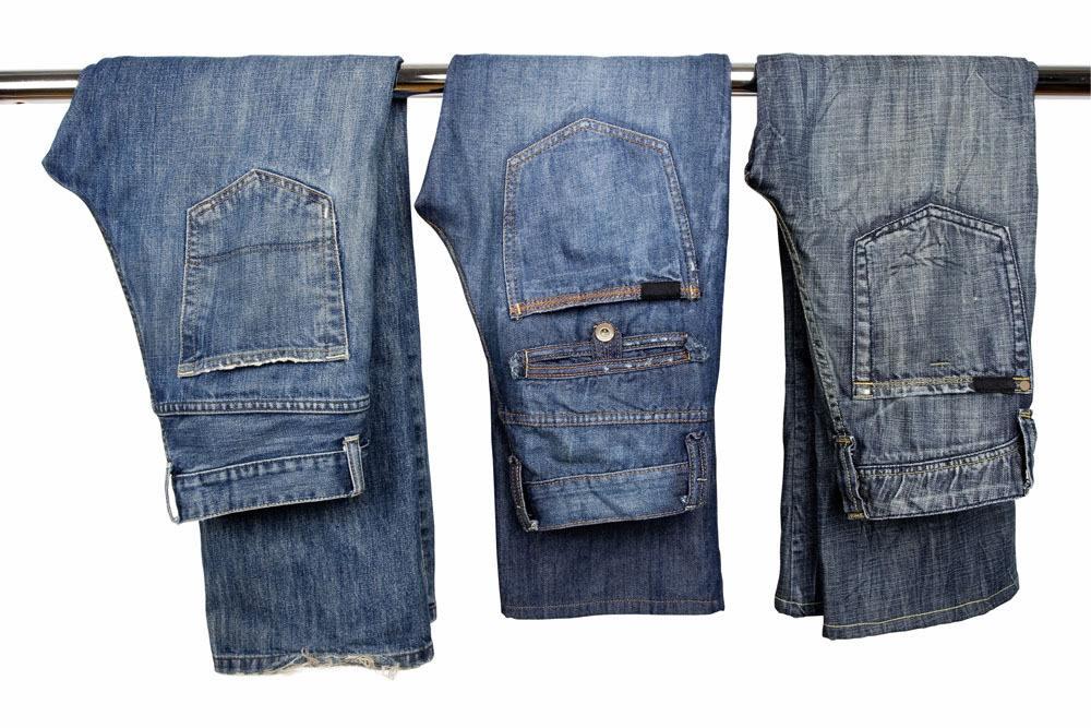 cheap wholesale jeans