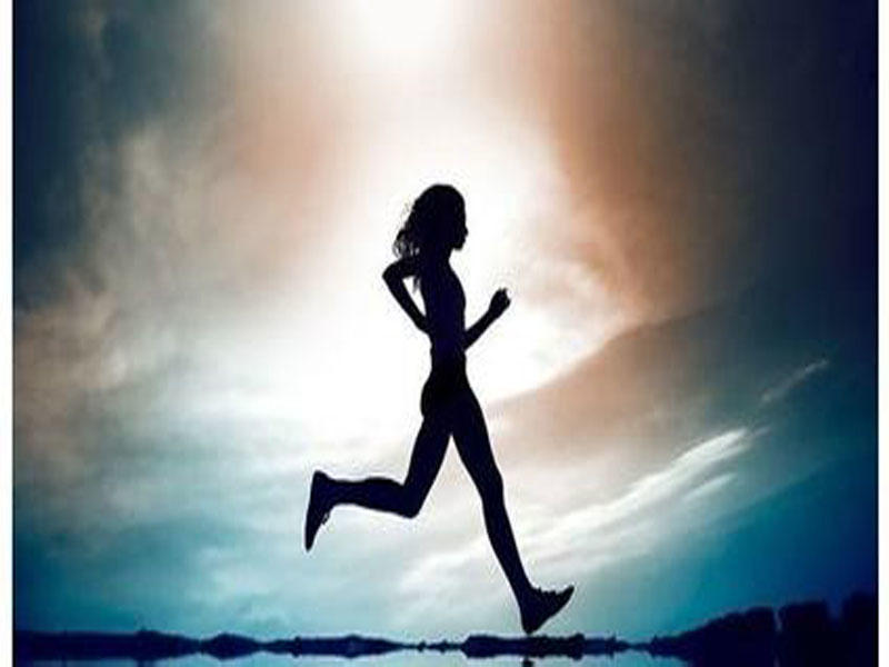 How Long Does Exercise Help You Lose Weight