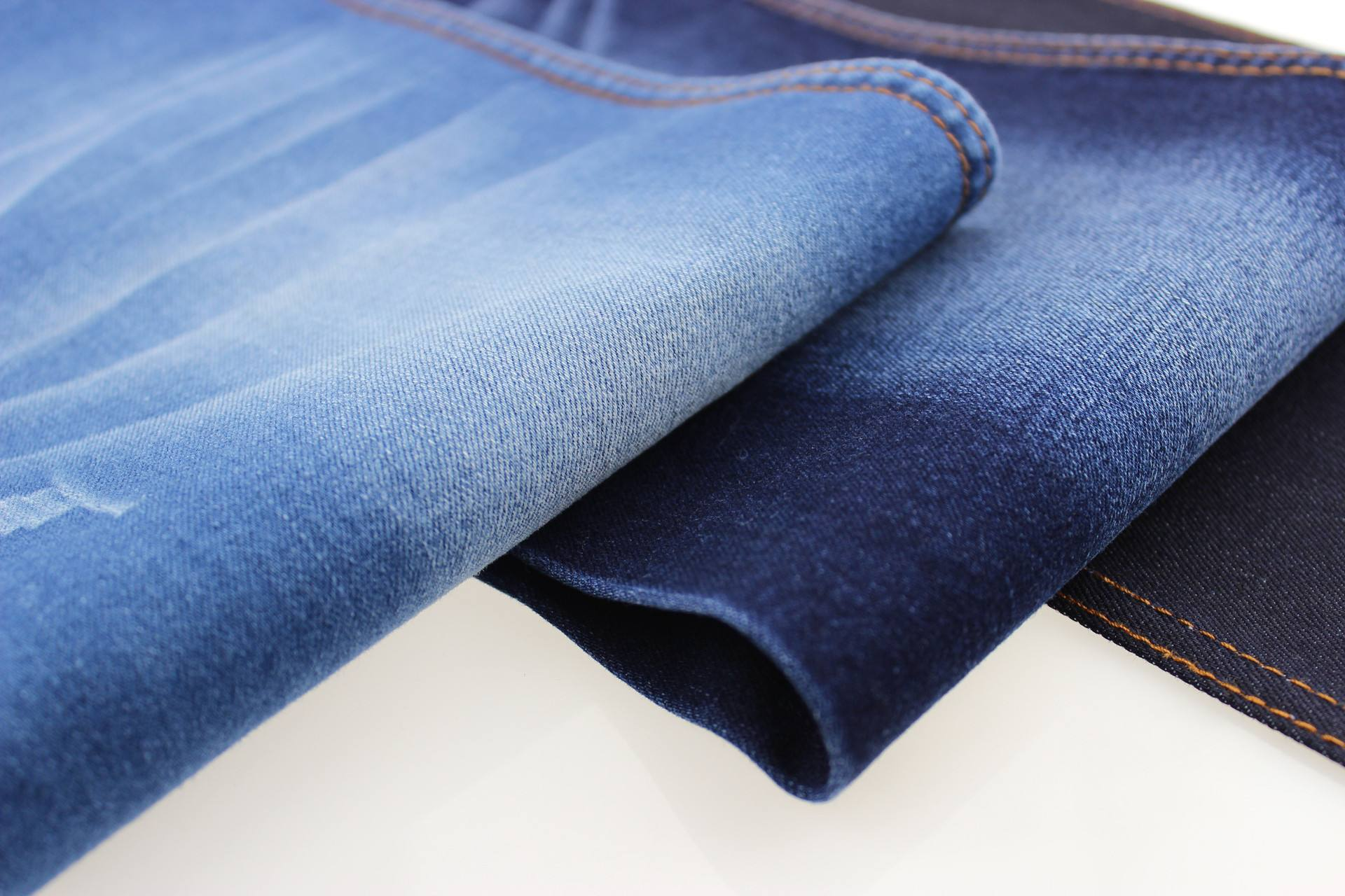 classification of denim fabrics and mens super skinny jeans-Xincheng Jeans