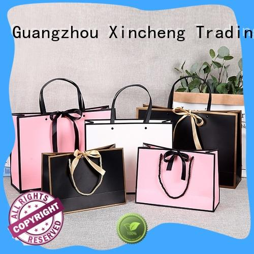 Xincheng Jeans custom manufacturer for shopping